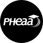 Image result for pheaa logo